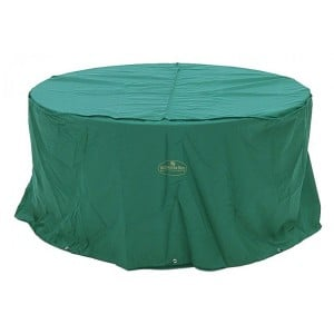 Alexander Rose Garden Furniture 1.3m Round Table Cover
