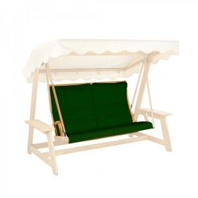Alexander Rose Garden Furniture Acrylic Swing Seat Cushion