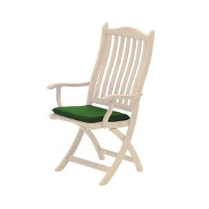 Alexander Rose Garden Furniture Seat Pad