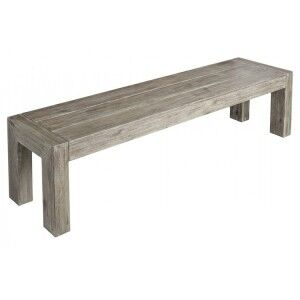 Alexander Rose Garden Furniture Old England 180cm Bench