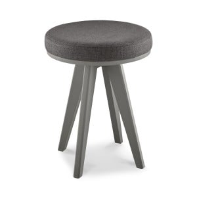Bentley Designs Brunel Furniture Dressing Table Stool