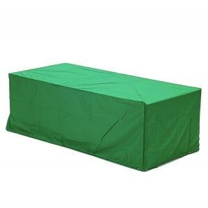 Alexander Rose Garden Furniture 2.5m Rectangular Furniture Cover
