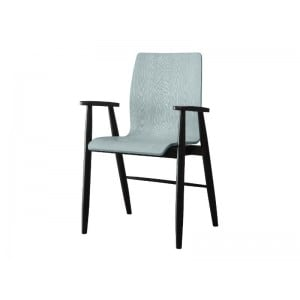 Jual Vienna Furniture Grey Office Chair PC612